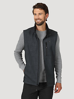 ATG™ by Wrangler® Men's Trail Vest