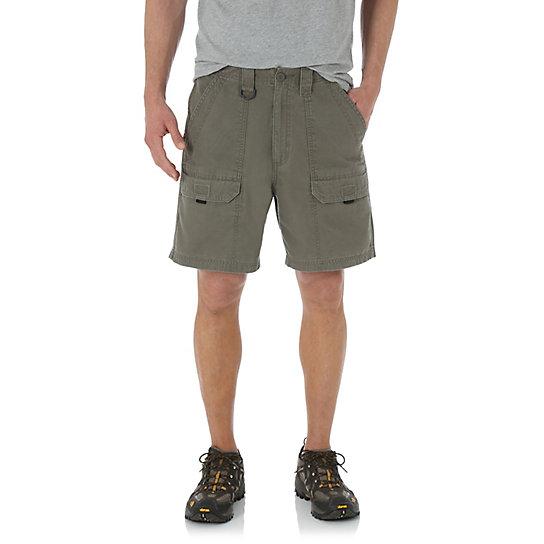 Wrangler® Hiker Cargo Short (Big Sizes) | Wrangler
