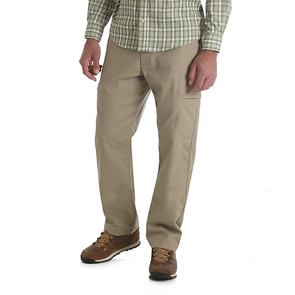 On-The-Move Flex Cargo Pant