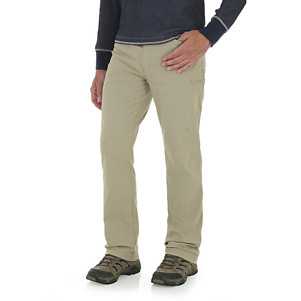 Performance Lightweight Outdoor Pant