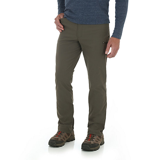 Performance Lightweight Outdoor Pant (Big Sizes)