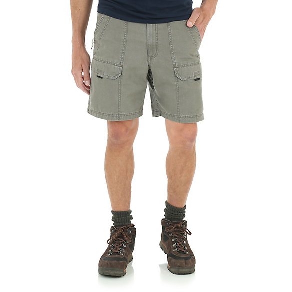Wrangler Cowboy Cut Jeans For Men