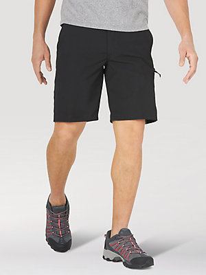 Men's Outdoor Recycled Performance Short
