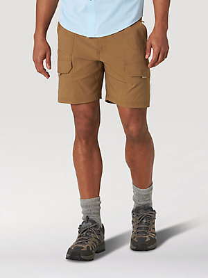 Men's Outdoor Cargo Short