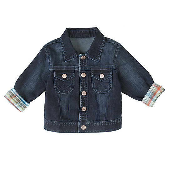 Shop for Baby Boy outerwear at Joe Fresh. Stylish and affordable Baby Boy archivesnapug.cf SHIPPING on orders over $ FREE RETURNS in store.