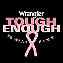 TOUGHENOUGH_WOMEN