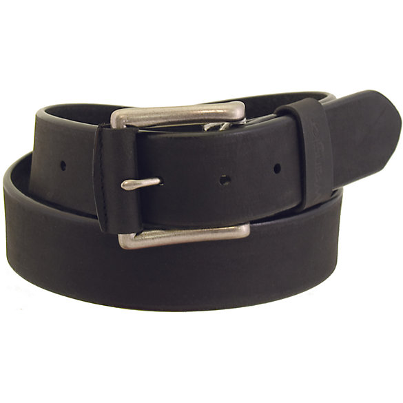 Wrangler Rugged Wear® Belt  with Nickle Buckle