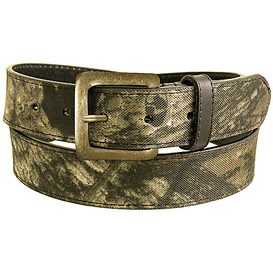 Wrangler Rugged Wear® Belt - Camo
