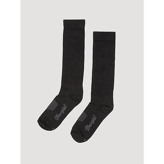 Men's Classic Boot Sock