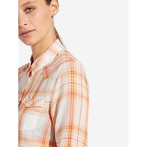 Wrangler®   Official Site   Jeans   Apparel Since 1947 d74fa9d91b