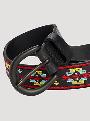 Women's Southwestern Belt