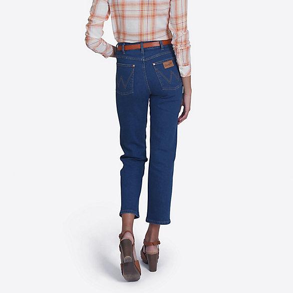260c3ac3b7 Women s Heritage Jean