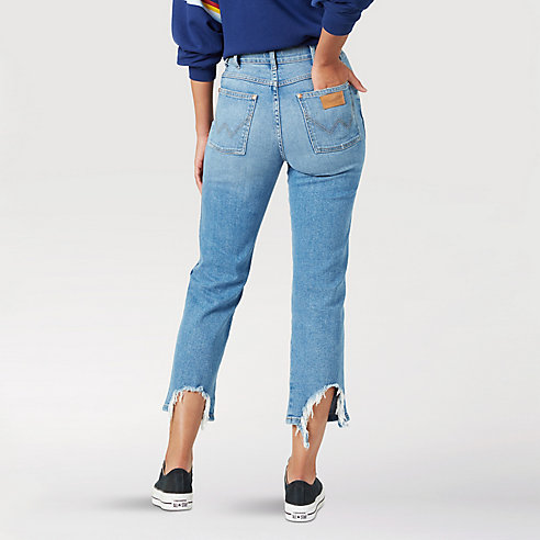 Apparel Jeansamp; Since Wrangler®Official 1947 Site 34jqR5ALcS