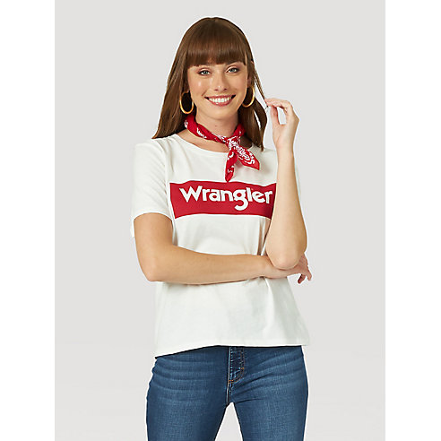 Wrangler® | Official Site | Jeans & Apparel Since 1947