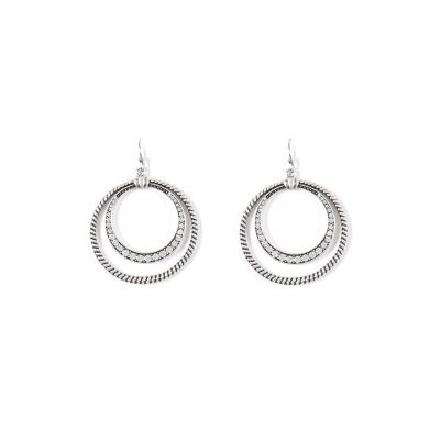 Rope Circle Earrings together with Womens Jeans additionally Marca De Vaqueros Lee 5361 in addition  on wrangler stretch shorts