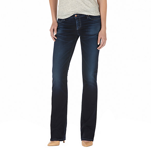 Women's Wrangler® 1947  Limited Edition Bootcut Jean