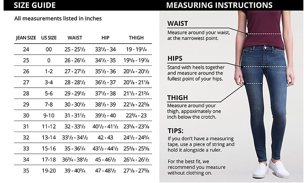 Women/'s WRANGLER RETRO® Premium High Rise Skinny Jean Devon 11MPSDN NWT