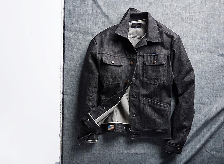 27406 Jacket
