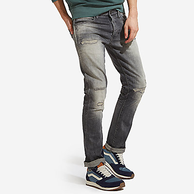 Fall/Winter Born Ready Phase II Men's Jean