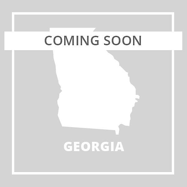 Georgia - Rooted