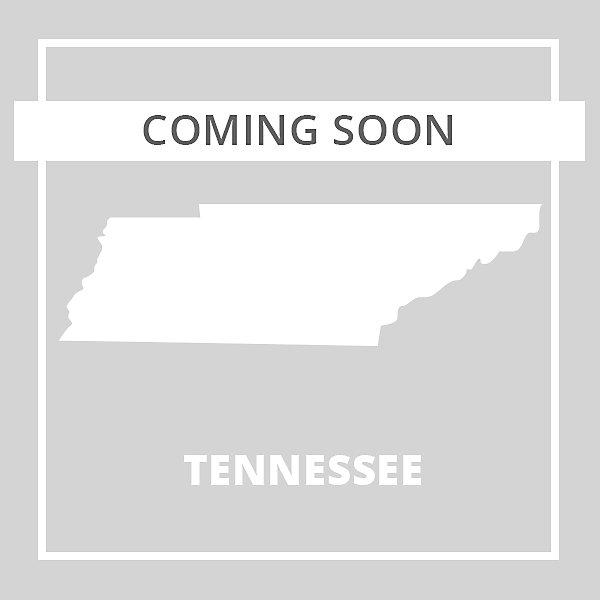 Tennessee - Rooted
