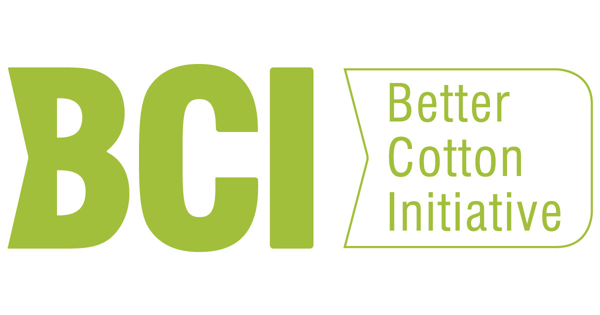 Better Cotton Initiative