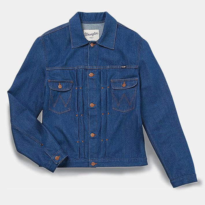 981de5d57 Shop All Mens Denim Jackets