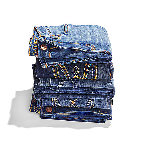 Wrangler Official Site Jeans Amp Apparel Since 1947