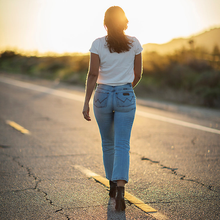 Shop Jeans | Wrangler