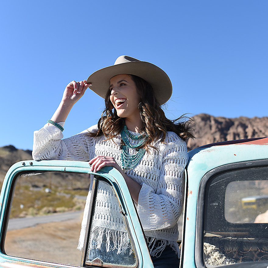 Shop Warm-Weather Staples | Wrangler