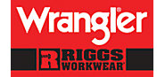 Wrangler RIGGS WORKWEAR Relaxed