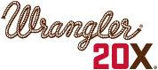 Wrangler 20X