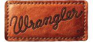Wrangler Western Wear