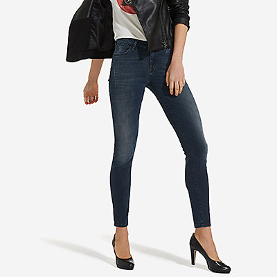 Born Ready Womens Jeans