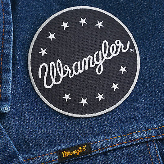 Stars and Script patch